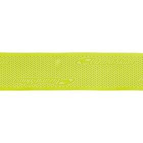 Lizard Skins DSP Dual Owijka kierownicy 2,5mm, cobalt blue/neon